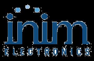 inim_electronics